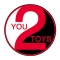 TOYS2YOU