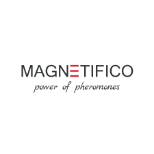 MAGNETIFICO