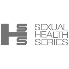 Sexual Health Series